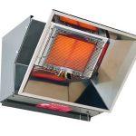 Celmec Heat Ray